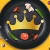 Королева вкуса | Рецепты | GIF