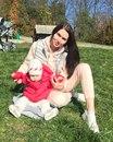 Anna Bystritskaya фото #22