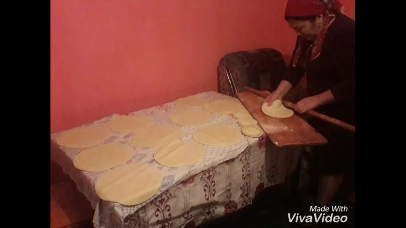 XiaoYing_Video_1520441971308.mp4