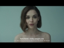 Софья Синицына голая - Asmodeus - промо онлайн-шоу без цензуры (2018) 1080p