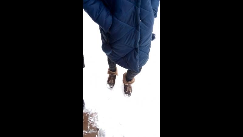 Video_2018_02_16_23_00_20.mp4