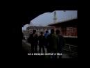 A Viagem da Esperança - 1991