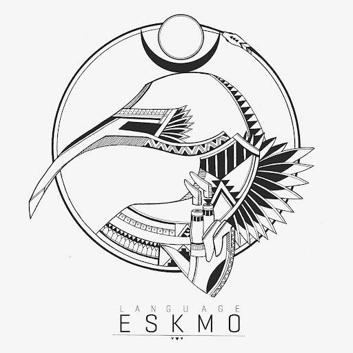 Eskmo альбом Language EP