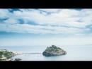 Остров Искья