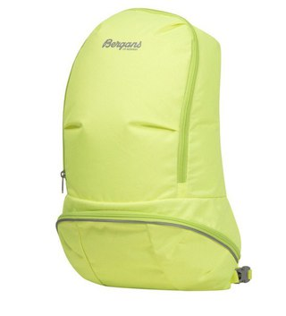 99ddc879ae9c Школьные рюкзаки, одежда из Норвегии Bergans | ВКонтакте
