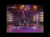 Pupo - La notte (Musik liegt in der Luft - ZDF Kultur HD 1996 mar10)