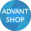 ADVANTSHOP - инструмент для онлайн-продаж