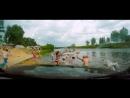 Марафон Свадебных фильмов на TV1000 Русское кино