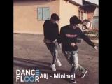 dance__floor) on Instagram Какой из треков вам нравится больше