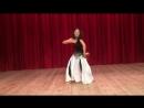 TRIPPY TRIPPY - BHOOMI - SUNNY LEONE - NEHA KAKKAR - BOLLYWOOD DANCE - ИНДИЙСКИЕ ТАНЦЫ.mp4