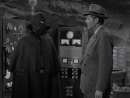 Бэтмен и Робин 1949 5 серия перевод одноголосый
