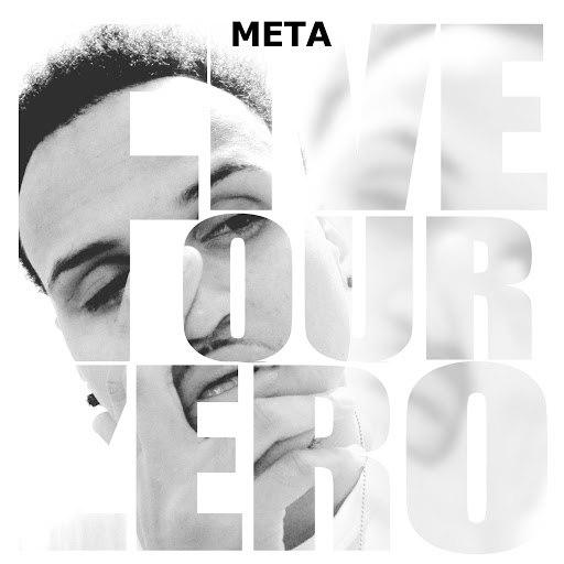 Meta альбом Five Four Zero