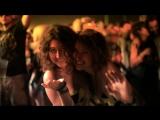 Parov Stelar - Love (Remix) (HD Секси Клип Эротика Музыка Новые Фильмы Сериалы Кино Лучшие Девушки Эротические Секс Фетиш)