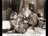Woman Hater - Stewart Granger, Edwige Feuillère  1948