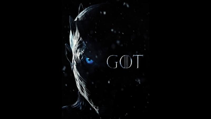 Игра Престолов Game Of Thrones Сезон 2 1 10 серия