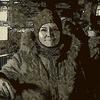 Katja Murr
