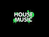 Dj Alexander Nike - HOUSE MUSIC ( ORIGENAL MIX )