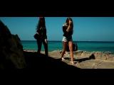 Michael Mind Project ft. Dante Thomas - Feeling So Blue 1080p