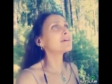 Ирина Белякова Я больна (А.Дона Л.Агутин)