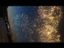 Салют )) День ВМФ - 30 июля 2017 года !