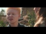 Robin Schulz & Marc Scibilia - Unforgettable (Teaser #1)