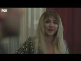 Bir Ay Doğar - Arif ve Ceyda - Kadın 18. Bölüm