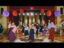 AKB48 - Accident Chu [Русские субтитры]
