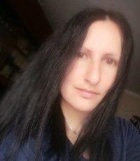 Марина Прусакова, Таганрог - фото №4