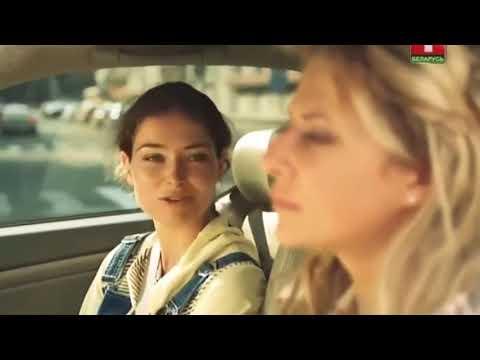 ПРЕМЬЕРА!Чемпионка по боям без правил Русские мелодрамы 2018 новинки, фильмы 201