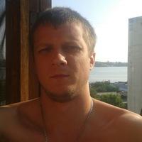 Станислав Приходько