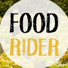 Foodrider