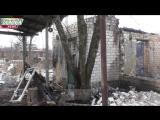 Десантники ВСУ обостряют ситуацию на Станично Луганском направлении