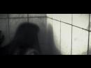 ARCANORUM ASTRUM - Путь к Себе (the way to my self) (Official Video)