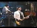 Beastie Boys - Sabotage (SNL 1998)