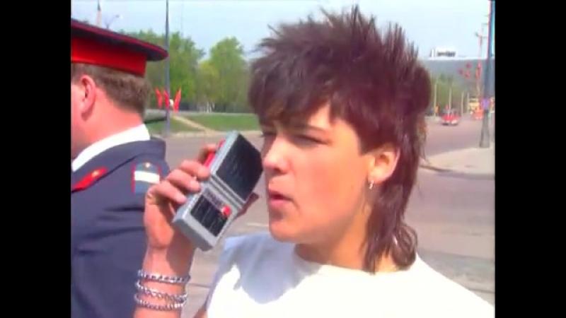 Юрий Шатунов Розовый вечер Оригинал официальный клип mp4