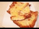 хачапури из лаваша рецепты с пошаговой инструкцие