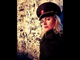 Мария Збандут (MARY) - Мы уйдём из зоопарка (Е.Летов) фрагмент песни