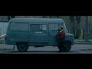 ГОЛОС ОМЕРИКИ ДЕРЬМО Official Video