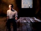 R.E.M. - Loosing My Religion