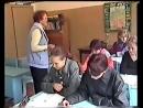 2001_05_Урок немецкого языка_2