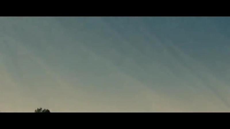 В диких условиях Into the Wild 2007 трейлер