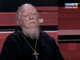 Вечер с Владимиром Соловьёвым. Наука и мораль