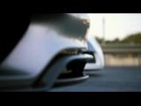 Top Gear шоке от Nissan Patrol