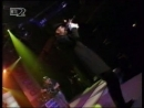 La Bouche - Sweet Dreams (Live @ Bravo Best Of 94)