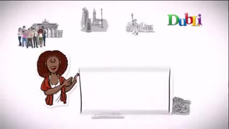 DubLi Cashback Overview Start Getting CASHBACK Today