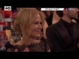 #ВТЕМЕ Клуб бывших жен - Джоли и Энистон на Золотом глобусе