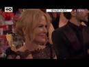 ВТЕМЕ Клуб бывших жен Джоли и Энистон на Золотом глобусе