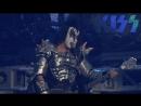 Kiss - I Love It Loud Live