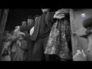 Документальный фильм Эмир Усеин Чалбаш на русском языке