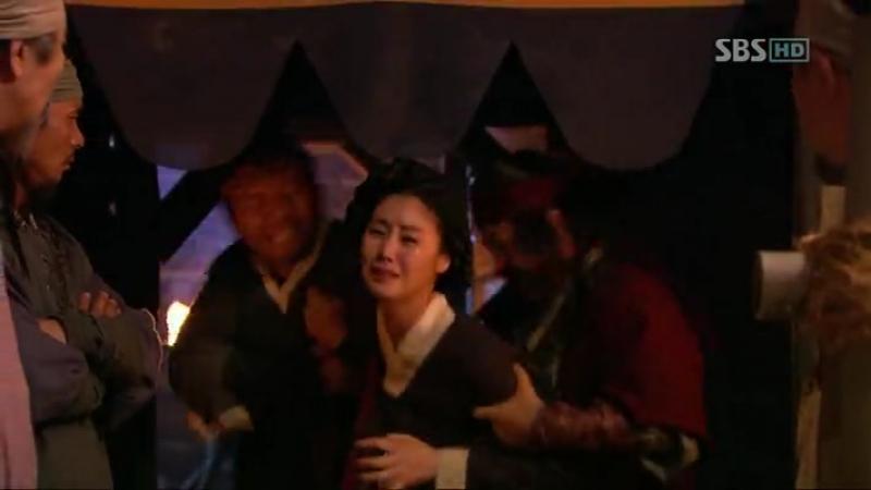 Иль Чжи Мэ 4/20 (2008)